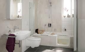 was kostet eine badewanne mit tür badratgeber