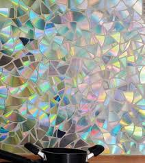 mosaic tile backsplash kitchen ideas cd kit installation diy my