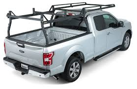 100 Pickup Truck Racks RackIt Square Tube Heavy Duty Campways