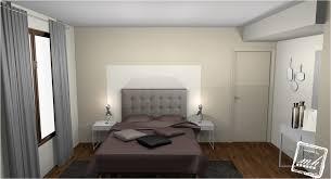 couleur romantique pour chambre deco chambre romantique adulte chambre noir p o deco chambre