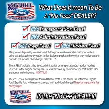 Sayville Ford | New Ford Dealership In Sayville, NY 11782 Home Buzz Chew Chevrolet In Southampton Ny Serving Suffolk County Another Oxford White Ford F150 Forum Community Of Commercial And Fleet Vehicle Information For Long Island 2017 Guide To Street Fairs Pulse Magazine Hdware Paint Store Brinkmann Btruck Trivia Digger74 Gasoline Alley Full Throttle Ne Browns Chrysler Dodge Jeep Ram Dealer New York Used Bay Shore Sayville High School Alumni Association The Golden Service Center