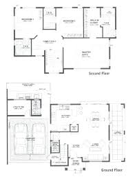 Contemporary Modern House Plan 76461contemporary Designs Floor ... Two Storey House Philippines Home Design And Floor Plan 2018 Philippine Plans Attic Designs 2 Bedroom Bungalow Webbkyrkancom Modern In The Ultra For Story Basics Astonishing Pictures Best About Remodel With Youtube More 3d Architecture Outdoor Amazing