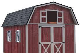 Home Depot Tuff Shed Tr 700 by 100 Tuff Shed Cabins At Home Depot Shop Wood Storage Sheds