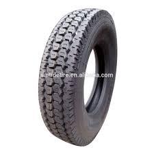 100 Semi Truck Tires For Sale Hot Kapsen Tire 11r225