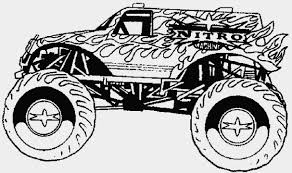 Monster Truck Cartoon Coloring Pages Fresh Trucks Of Lovely Jam ... Cartoon Monster Trucks Kids Truck Videos For Oddbods Furious Fuse Episode Giant Play Doh Stock Vector Art More Images Of 4x4 Dan Halloween Night Car Cartoons Available Eps10 Separated By Groups And Garbage Fire Racing Photo Free Trial Bigstock Driving Driver Children Dinosaur Haunted House Home Facebook Royalty Image Getty