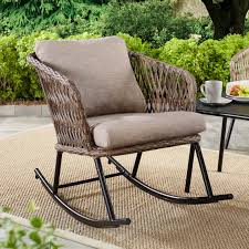 Patio Clearance! Rocking Chairs, As Low As $75 At Walmart! - The ... Dorel Living Padded Massage Rocker Recliner Multiple Colors Agha Foldable Lawn Chairs Interiors Nursery Rocking Chair Walmart Baby Mart Empoto In Stock Amish Mission In 2019 Fniture Collection With Ottoman Mainstays Outdoor White Wildridge Heritage Traditional Patio Plastic Kitchen Wood Interesting Glider For Nice Home Ideas Antique Design Magnificent Fabulous
