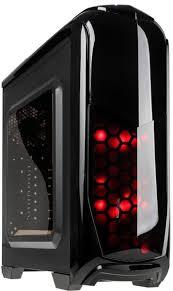ordinateur de bureau sans os achat ordinateur grosbill gaming spirit plus i3 7100 3 9ghz