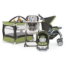 4moms Bathtub Babies R Us by Chicco Keyfit 30 Infant Car Seat Elm Chicco Babies