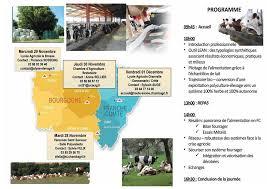 chambre d agriculture franche comté journée laitière franche comté le 1er chambre d agriculture de