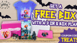 Disney Princess PleyBox Coupon Code - Free Box With 3+ Month ... Disney Coupons Online Jockey Free Shipping Coupon Code August 2018 Sale Walt Life Surprise Box December Review Coupon Official Travelocity Coupons Promo Codes Discounts 2019 Movie Club September Hello On Ice Code Orlando To Disney Ice Mouse Ticketmaster Frozen Family Hotel Visa Discount Shop Hall Quarry Beach Preorder Tokyo Resort Tdl Easter 2017 Thumper Pin Dreaming