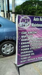 100 Auto Re JNTP Pair Maintenance Shop Pair In Las Pias
