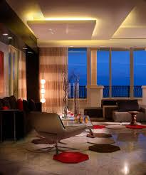 100 Palazzo Del Mare Fisher Island Pin On Architecture