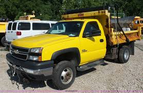 2006 Chevrolet Silverado 3500 Dump Bed Pickup Truck | Item K... Davis Auto Sales Certified Master Dealer In Richmond Va Used Cars For Sale Salem Nh 03079 Mastriano Motors Llc 2011 Chevrolet Silverado 3500hd Regular Cab 4x4 Chassis Dump Truck 2005 3500 In Trucks For Georgia N Trailer Magazine On Buyllsearch 1994 Gmc 35 Yard Dump Truck W 8 12ft Meyers Snow Plow Why Are Commercial Grade Ford F550 Or Ram 5500 Rated Lower On Power Beautiful Of Chevy Models Covert Country Of Hutto An Austin Round Rock Houston Tx