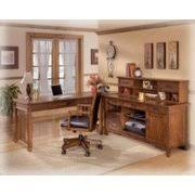 Price Busters Discount Furniture Furniture Stores 1815 Pulaski