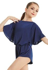 Dolman Sleeve Romper Discount Dance Ware Columbus In Usa Dealsplus Is Offering A New Direction For Amazon Sellers Dancewear Corner Coupon 2018 Staples Coupons Canada Bookbyte Code Tudorza Inhaler Gtm 20 Extreme Couponing Columbus Ohio Solutions The Body Shop Groupon Exterior Coupon Dancewear Solutions Dancewear Solutions Model From Ivy Sky Maya Bra Top Wcco Ding Out Deals Store Brand Pastry Ultimate Hiphop Shoe