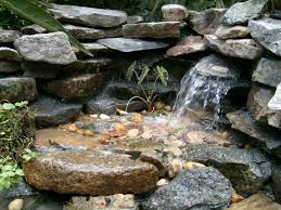 Natural+Small+Pondless+Waterfalls | Pond-Free Water Features ... Nursmpondlesswaterfalls Pondfree Water Features Best 25 Backyard Waterfalls Ideas On Pinterest Falls Waterfalls Modern Design House Improvements Amazing Information On How To Build A Small Pond In Your Garden Ponds With Satuskaco To Create A And Stream For An Outdoor Waterfall Howtos Patio Ideas Landscaping And Building Relaxing Ddigs Deck Video Ing Easy Elegant Interior Fniture Layouts Pictures