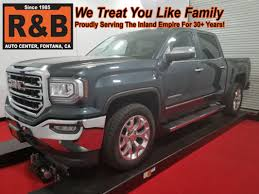 Sold 2017 GMC Sierra 1500 SLT In Fontana Gmc Pocket Style Fender Flare Set Of 4 Oe Matte Black 97402 2016 Sierra Adds Features To Make Trailering Easier Autoguide 200713 Full Size Pickup Epower Heavy Mesh Grille 2015 Denali 2500 Diesel Custom Build Automotive 1500 Upper Class Main 2 Pc Overlay Polished Status Grill Truck Accsories Sle Z71 4wd 4x4 Extended Cab Rearview Back Up Gm In Regina Buick Chev Cadillac 946 Customs At Watrous Maline Motor Products Limited Photo Gallery Xtreme Vehicles Undcover Sc205p Swing Case Storage Box Walmartcom