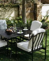 Mathis Brothers Patio Furniture by World Source Julian Square Dining Table Mathis Brothers Furniture