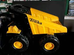 TONKA TRUCK Nice Condition | In Hillsborough, County Down | Gumtree Vintage Tonka Truck Yellow Dump 1827002549 Classic Steel Kidstuff Toys Cstruction Metal Xr Tires Brown Box Top 10 Timeless Amex Essentials Im Turning 1 Birthday Equipment Svgcstruction Ford Tonka Dump Truck F750 In Jacksonville Swansboro Ncsandersfordcom Amazoncom Toughest Mighty Games Toy Model 92207 Truck Nice Cdition Hillsborough County Down Gumtree Toy On A White Background Stock Photo 2678218 I Restored An Old For My Son 6 Steps With Pictures