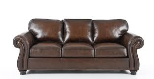 Bernhardt Upholstery Brae Sofa by Sofa Bernhardt Leather Sofa Charm Discontinued Bernhardt Leather
