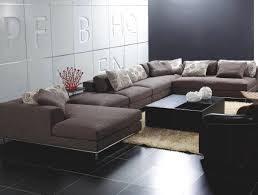Gray Sectional Sofa Walmart by Sofa Sectinal Sofas Unforeseen Sectional Sofas Decorating Ideas
