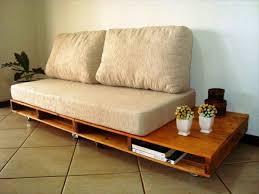sofa selber bauen 70 ideen und bauanleitungen archzine net