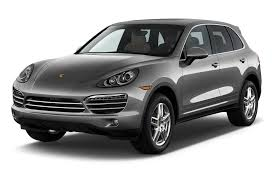 100 Porsche Truck Price 2014 Cayenne Reviews And Rating Motortrend