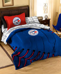 The Northwest Company Toronto Blue Jays Twin Bedding Set | Zulily Amazoncom Wildkin 5 Piece Twin Bedinabag 100 Microfiber Kidkraft Toddler Fire Truck Bedding Designs Set Blue Red Police Cars Or Full Comforter Amazon Com Carters 53 Bed Kids Tow Zone Pinterest Size Bed Bedroom Sets Fire Truck Twin Bedding Boys Nee Naa Engine Junior Duvet Cover 66in X 72in Matching Baby Kidkraft Toddler Popular Ideas Decorating