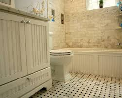 Cape Cod Bathroom Design Ideas Cape Cod Bathroom Ideas