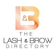 Up To 80% OFF The Lash And Brow Directory Coupon Codes ... The North Face Litewave Endurance Hiking Shoes Cayenne Red Coupon Code North Face Gordon Lyons Hoodie Jacket 10a6e 8c086 The Base Camp Plus Gladi Tnf Black Dark Gull Grey Recon Squash Big Women Clothing Venture Hardshell The North Face W Moonlight Jacket Waterproof Down Women Whosale Womens Denali Size Chart 5f7e8 F97b3 Coupon Code Factory Direct Mittellegi 14 Zip Tops Wg9152 Bpacks Promo Fenix Tlouse Handball M 1985 Rage Mountain 2l Dryvent