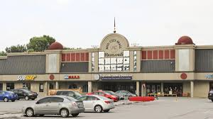 Out-dated Looking Mid City Mall Getting A Facelift And Has New ... Eat Bowl And Play In Louisville Kentucky Main Event Craigslist Cars And Trucks Fort Collins Sketchy Stuff The Bards Town 2 Jun 2018 Were Those Old Really As Good We Rember On The Road Nissan Frontier Price Lease Offer Jeff Wyler Ky Found Some Viceroy Stuff Cdemarco For Trucks Find Nighttime Fireworks Ive Done Pinterest Sustainability Campus Housing Outdated Looking Mid City Mall Getting A Facelift Has New Things To Do Travel Channel