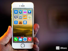 Best apps new iPhone 5s and iPhone 5c owners should right