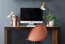 travailler dans les bureaux 10 coins bureaux qui donnent envie de travailler decoclico