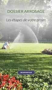 frans bonhomme siege social mentions légales