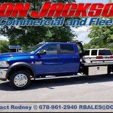 Don Jackson Commercial Ram And Fleet - Truck Dealer In Union City You Can Build One Kickass Sport Truck For 30 Grand Type Of Trucks Wreckers Detroit Wrecker Sales Snatch Recovery And Towing Posts Facebook Kevin Heavytow Twitter 220 Snatcher Miller Industries 2b A01470258 Flickr New Dynamic 601 Slide In Unit Heavy Duty Truck Emergency Tow Strap Buy Outback Armour Comp Kit Light Mechansservice Curry Supply Company Kinetic Tow Rope Elastic Snatch Youtube