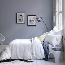 Bed Linen Amalfi Home Republic Adairs King Quilt Sale 100 250