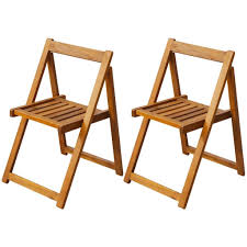 Acacia Wood Outdoor Folding Chairs (Set Of 2) Gardenised Brown Folding Wood Adirondack Outdoor Lounge Patio Deck Garden Chair Noble House Hudson Natural Finish Foldable Ding 2pack Chairs 19 R Diy Oknws Inside Wooden Chairacaciaoiled Fishing Buy Chairwood Fold Up Chairoutdoor Product On Alibacom Charles Bentley Fcs Acacia Large Sun Lounger Chairsoutdoor Fniture Pplar Recling Chair Outdoor Brown Foldable Stained Set Inoutdoor Solid Vintage Ebert Wels Rope Vibes Cambria Teak Outsunny 5position Recliner Seat 6 Seater