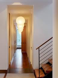cool narrow hallway lighting ideas 51 for room decorating ideas