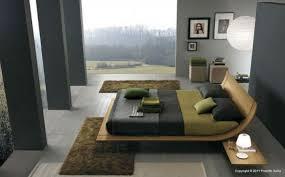 Simple Living Room Ideas India by Living Room Modern Living Room Design For Better Improvement