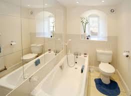 Small Narrow Bathroom Design Ideas toilet for bathroom ideas small spaces design ideas andrea outloud