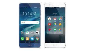 Best Unlocked Smartphones 2018 Phones Under $200 $300 $500