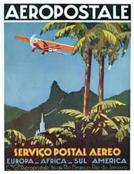 Travel Ads Vintage Art Posters At AllPosters