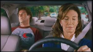 Along Came Polly Bathroom Scene by Step Brothers Car Scene Hilarious Funny Stuff That Make You