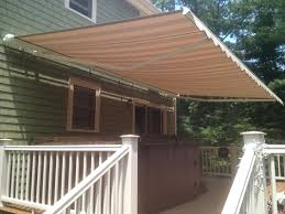 Awning Makers Shade Awning Northern Premier Awning The ... Display Makers Inc Awnings Air And Sun Tucson Awning Company Shade Sails Retractable Fniture Pulley The Icon Awning Makers Ldon Bromame Custom Commercial Residential Home Holthaus Lackner Signs Midstate Nz Window