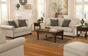 Home fort Furniture Raleigh Aloinfo aloinfo