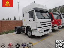 China No. 1 Cheapest/Lowest HOWO 4X2 Tractor Head Prime Mover ... Cheap Truck Challenge Build With A 93 Chevy S10 Dirt Every Day Trucks For Sale In Canada Leasecosts The Best Of 2018 Pictures Specs And More Digital Trends Factory Direct Sale Best Price Dofeng Tianjin 42 Cold Room Truck Cheapest Stand East Rand Junk Mail Load Of Rubbish Removal Skip Bins Vaucluse Hot Beiben Tractor Benz 6x6 For Africabeiben 10 New 2017 Pickup History On Wheels An Old Intertional Now Permanent Copart Ford F150 From Salvage Auction Local Towing Jacksonville St Augustine I95 I10 4 Ton Hire Bakkie Cheapest In Durban Call