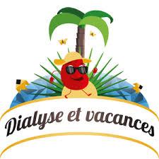 et vacances siege social aurar dialyse et vacances à l île de la réunion 974