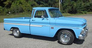 1966 Chevrolet 1/2-Ton Pickup | Connors Motorcar Company 1966 Chevrolet C10 Ebay C60 Grain Truck Item J8900 Sold June 29 For Sale 1982838 Hemmings Motor News 12ton Pickup Connors Motorcar Company 2015 Great Labor Day Cruise Photo Image Gallery 25grdtionalroadstershow14901966chevypaneltruck Suburban F125 Kissimmee 2017 Auctions K10 Panel Truck No Reserve Owls Head Sale Classiccarscom Cc990082 1959 Chevy Apache Old Photos