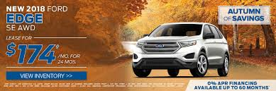 Mendham's Maplecrest Ford | New 2017-2018 And Used Ford Cars Near ... Fun Truckn Mobility Blvdcom Ram Commercial Vehicles Golling Chrysler Dodge Jeep Used Truck Parts Phoenix Just And Van Sisk Family Ford Inc Dealership In Forest City Nc Trucks Vans Denver Co 80210 Car Auto Featured Cars Redford Mi Snethkamp Mendhams Maplecrest New 72018 Near Does A 3row Suv Really Rival Minivan For Hauling News Logan Auto Sales 2000 Chevrolet Astro Pictures A Special Thank You To All Of Our Facebook Shop Work Spencerport Ny Twin