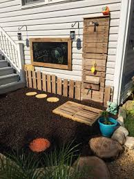 Diy Deck Ideas | Home & Gardens Geek Bar Beautiful Outdoor Home Bar Backyard Kitchen Photo Diy Design Ideas Decor Tips Pics With Stunning Small Backyard Garden Design Ideas Cheap Landscaping Cool For Garden On Landscape Best 25 On Pinterest Patio And Pool Designs Drop Dead Gorgeous Living Affordable Flagstone A Budget Unique Small Simple Fantastic Transform Hgtv Home Decor Perfect Spaces